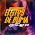 BAIXAR MP3 | El Boy Feat Black Rock - Efeito De Buma [Baixe Facíl] | 2019