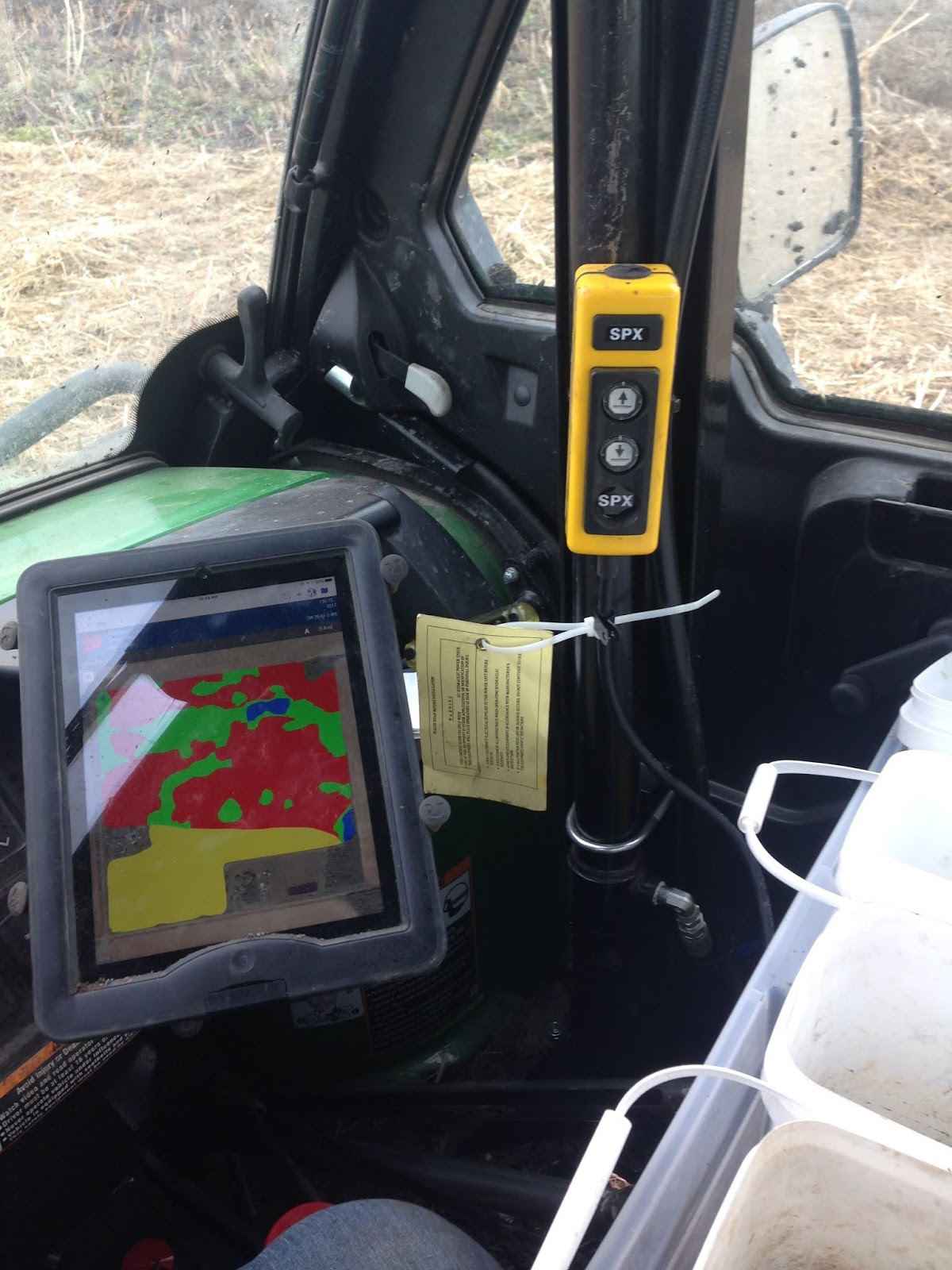 Blog | Martin Deerline | Tips and Advice From The John Deere