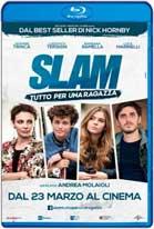 Slam: todo por una chica (2016) HD 720p Latino