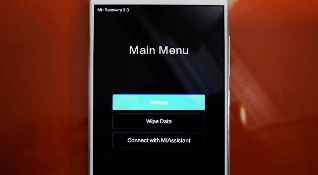 Xiaomi note 5a ugglite bootloop mi-recovery after flashing/update rom global stabe