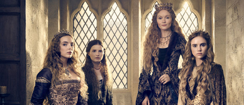 the-white-princess-series-trailer-featurettes-images-and-posters
