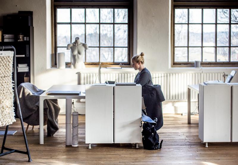 Faq My Scandinavian Home Studio