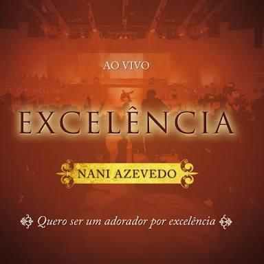 MINISTERIO CD BAIXAR ARCA TRAZENDO COMPLETO A