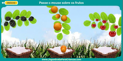 http://www.jogosgratisparacriancas.com/jogos_criancas_mouse/2_jogar_coletando_frutas.php