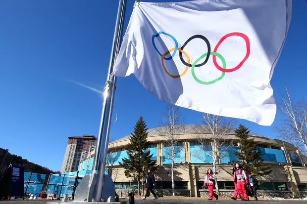 How-to-watch-the-2018-Winter-Olympics-opening-ceremony