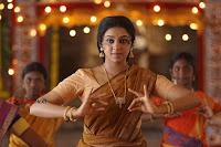 Prabhu Deva Lakshmi Menon Starring Young Mung Chung Tamil Movie Stills .COM 0021.JPG