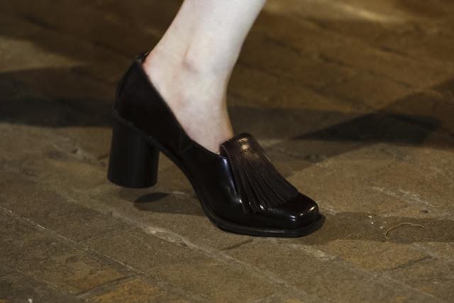 CreatureOfComfort--MBFWNY-ElblogdePatricia-shoes-calzado