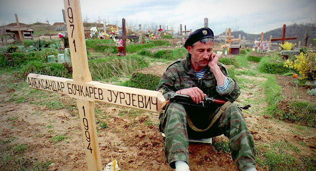 #Руси #Русија #Добровољци #Босна #Рат #Rusija #Dobrovoljci #Rat #Bosna #Republika_Srpska