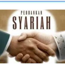 Ini loh, Keunggulan Perbankan Syariah Yang Harus Kamu Tahu