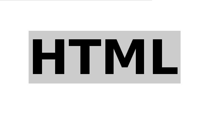Kotagede Cyber: About HTML