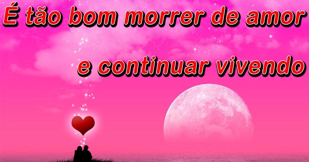 Mensagens De Amor Romanticas: Imagens De Amor: Frases Com Imagens E Mensagens Românticas