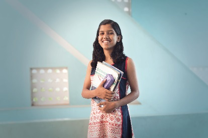 Colgate launches 10th edition of its Scholarship Program with an aim to give children a future to smile about