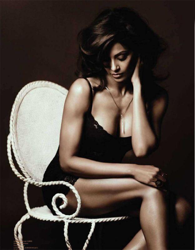 Hotpics4Male Bipasha Basu Hot Sexy Free Picture-5853