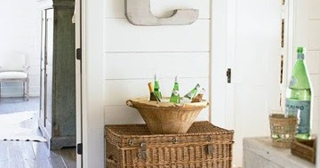 Living The Anthropologie Way Of Life Vintage Chic