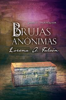 Brujas_Anonimas_LibroII-tapa