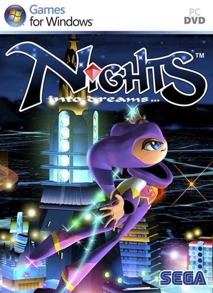 NiGHTS-Into-Dreams-pc-game-download-free-full-version