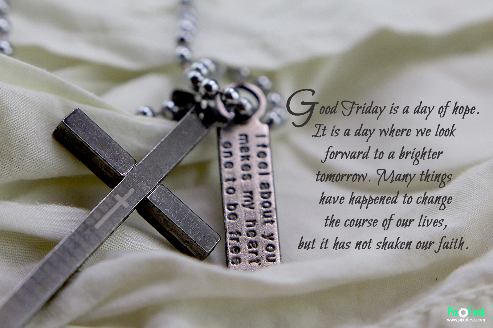 Good Friday_04, Good Friday,Jesus text,Blood text Jesus,Jesus blood text,Good freiday blood text,Jesus text wallpaper,jesus blood text wallpaperChristian holiday , final words from the cross,Good Friday2019,Cross,crucifixion of Jesus,Holy Friday, Great Friday,Black Friday,Date of Good Friday, legal holiday,Baptism