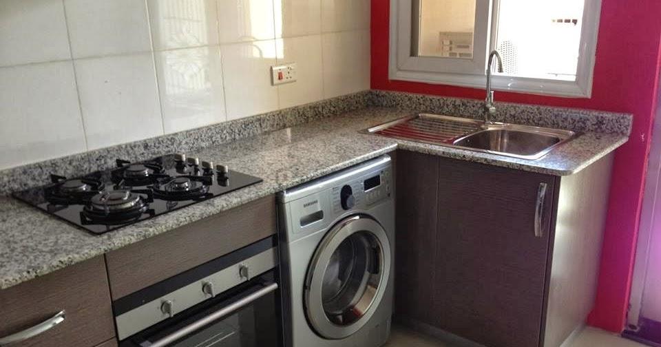 18 New Kitchen Cabinets Ghana, Kitchen Cabinet Company In Ghana