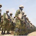Major shakeup hits Nigerian Army