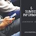 6 Sumber Informasi Lowongan Kerja