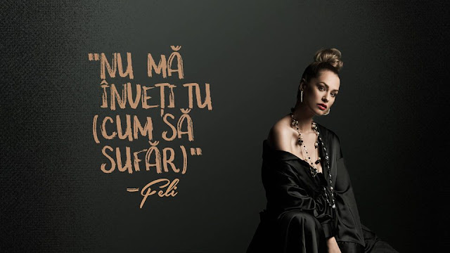 2019 Feli Nu ma inveti tu cum sa sufar melodie noua Feli Nu ma inveti tu cum sa sufar piesa noua 2019 Feli Donose Nu ma inveti tu cum sa sufar  cel mai nou cantec Feli Nu ma inveti tu cum sa sufar videoclip noul single 2019 Feli - Nu ma inveti tu cum sa sufar official video youtube hahaha production official channel Feli - Nu ma inveti tu cum sa sufar