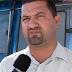 Ex-prefeito de Serrinha terá que devolver mais de R$1 milhão