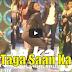 WOW MAJA SALVADOR Nagpasampol Ng 'Taga San Ka' Dance Moves Sa 'It's Showtime'