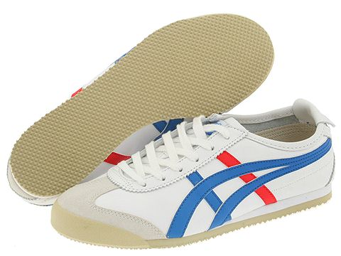 low priced db56b 879d4 randomrantsandraves: Top 10 Ways to Spot an Onitsuka Tiger FAKE