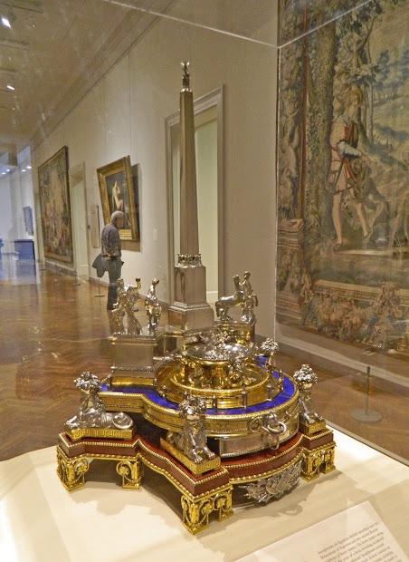 Jax Stumpes Minneapolis Institute Of Art 4 21 2013
