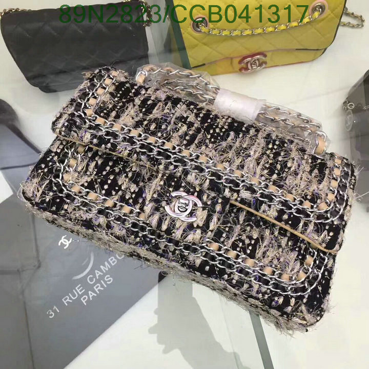7855f91a934 ❌Dont contact seller by aliexpress