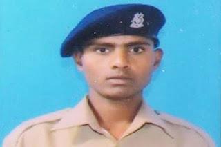 बिहार का बेटा देश के लिए हुआ शहीद, माँ ने कहा दूसरे बेटे को भी देश की सेवा के लिए भेजेंगे