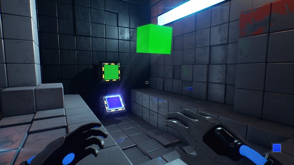 qube-2-pc-screenshot-www.ovagames.com-5