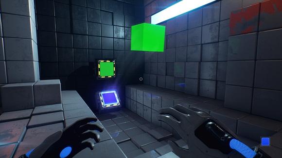 qube-2-pc-screenshot-www.ovagames.com-5