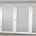 GET MODERN SLIDING GATES WITH ALUMINIUM SHUTTERS FOR YOUR HOUSE