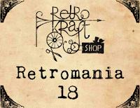 http://retrokraftshop.blogspot.com/2016/10/wyzwanie-challenge-retromania-18.html