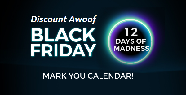 discount_awoof_black_friday_sales