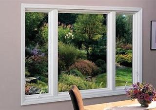 klasicni prozor