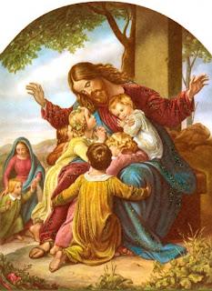 Benarkah Yesus Itu Tuhan?