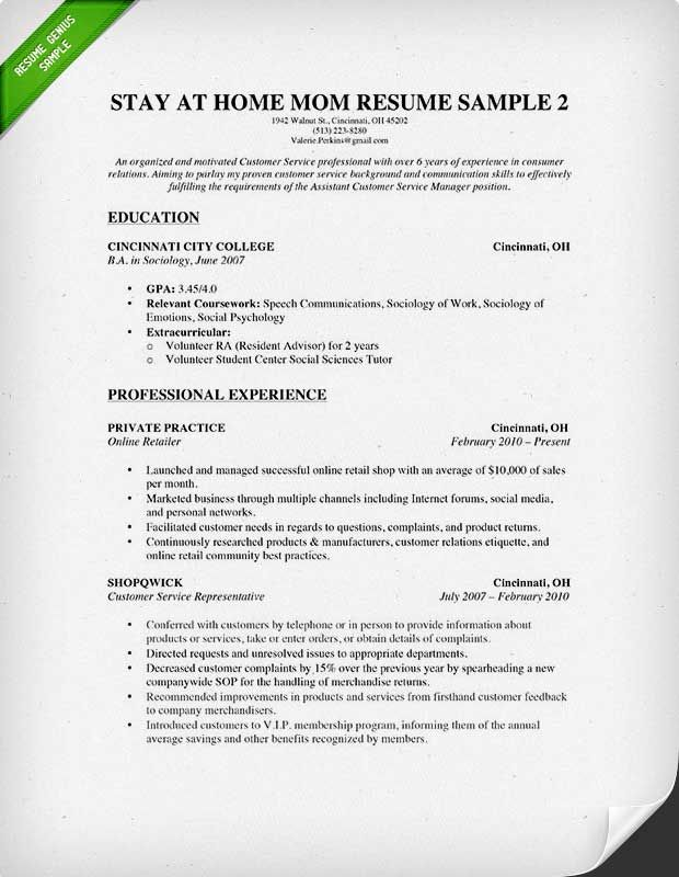 online home based jobs  resume format examples online home based jobs