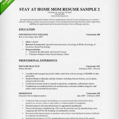 Strong Resume Words action verbs for resumes resume cv cover letter and example template Whats Related