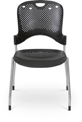 MooreCo Circulation Chair