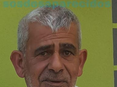 Manuel  Marcos García, hombre que estaba como desaparecido en Guamasa, La Laguna, Tenerife, fue hallado sin vida y ya se ha detenido a presunto autor de su muerte