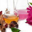Essential oils or Fragrances? What's the difference? - Part 1