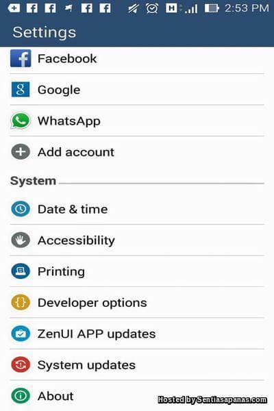 Lajukan+Android [1]