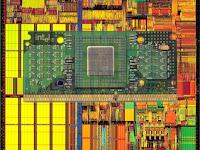Sejarah Perkembangan CPU Intel (Generasi Pentium)