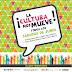 La cultura nos mueve, programa dirigido a colonias vulnerables de Sonora