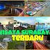 Inilah 7 Tempat Wisata Surabaya Terbaru dan Keren yang Wajib di Kunjungi 2018
