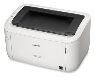 laser printer stands out for its speed in addition to impress character Canon imageCLASS LBP6030 Driver Download