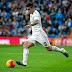 #Fútbol: James Rodríguez pasa al Bayern Munich cedido por dos temporadas