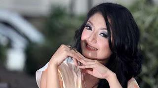 Lirik : Siti Badriah - Heboh Janger